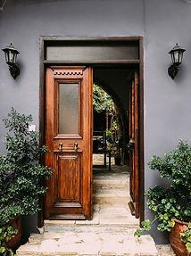 fabricacion e instalacion puerta.jpg