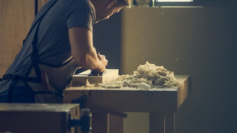 mejor carpintero barcelona.jpg