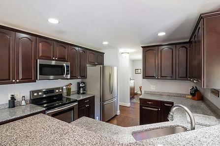 renovacion cocina.jpg