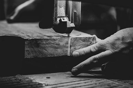 carpinteria y carpintero barcelona.jpg