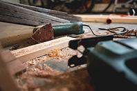 trabajo madera barcelona.jpg