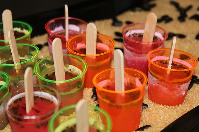 vodkapops.jpg