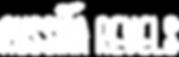 RR_Logo_V2_White.png
