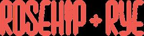 Rosehip+Rye_logo-04.png
