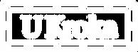 U_Kroka_logo_1barva.png