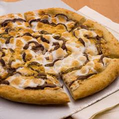 Passport Pizza Desserts.jpg