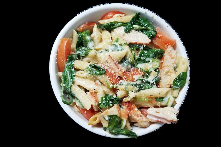 Bowl_Pasta - Copy.png