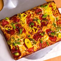 Pizza (Square).jpg