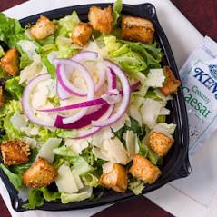 Passport Pizza Salad.jpg