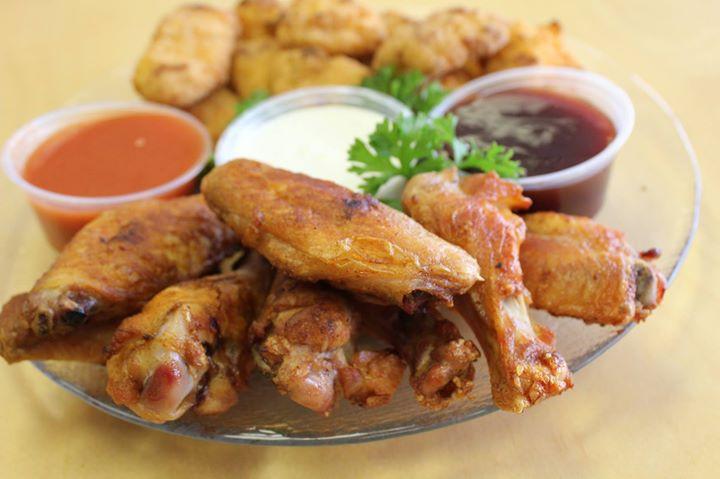 wings and wedges dinner.jpg