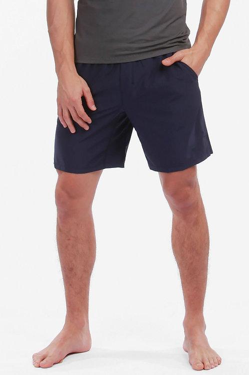 Mind Over Matter Shorts