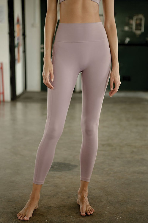 Radiate High-Rise Performance Tights