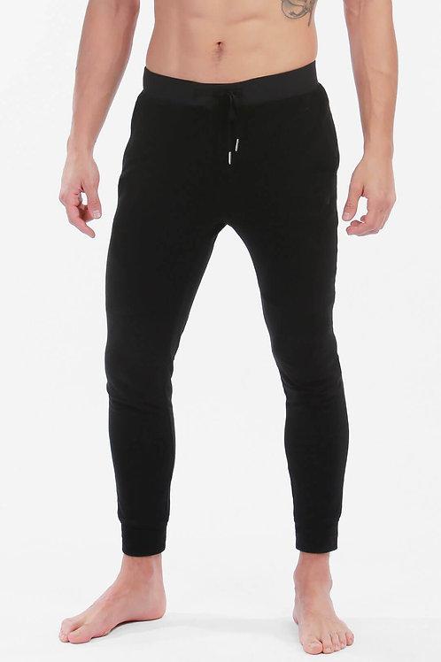 Move Better Jogger Pants