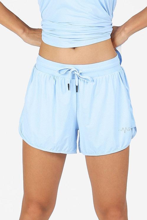 Drift Netted Shorts