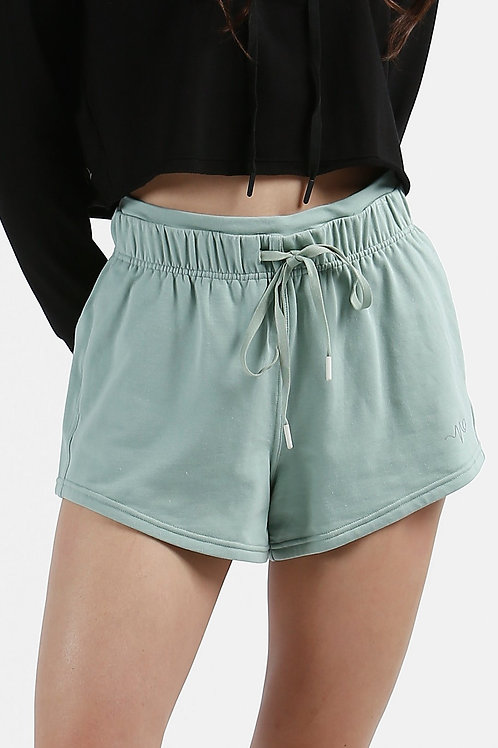 Ease Up Relaxed Fit Shorts