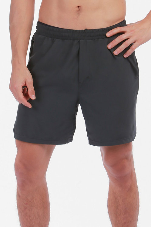 Raise The Bar Shorts