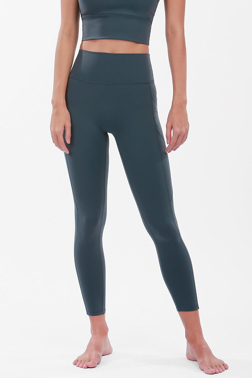 Radiate High-Rise Performance Tights II