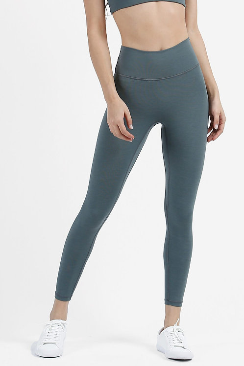 Avid Heather Performance Tights