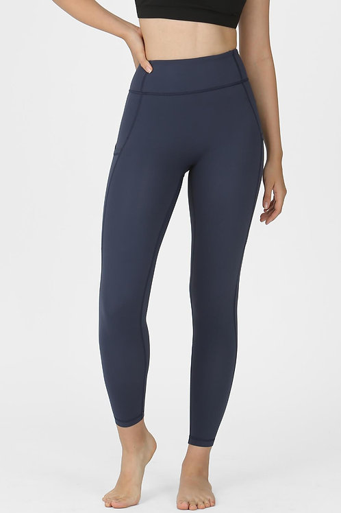 Resilience Tights