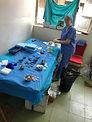 nurse with instruments.jpgnurse preparin