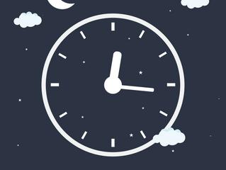 Insomnie : le guide du sommeil pour mieux dormir !