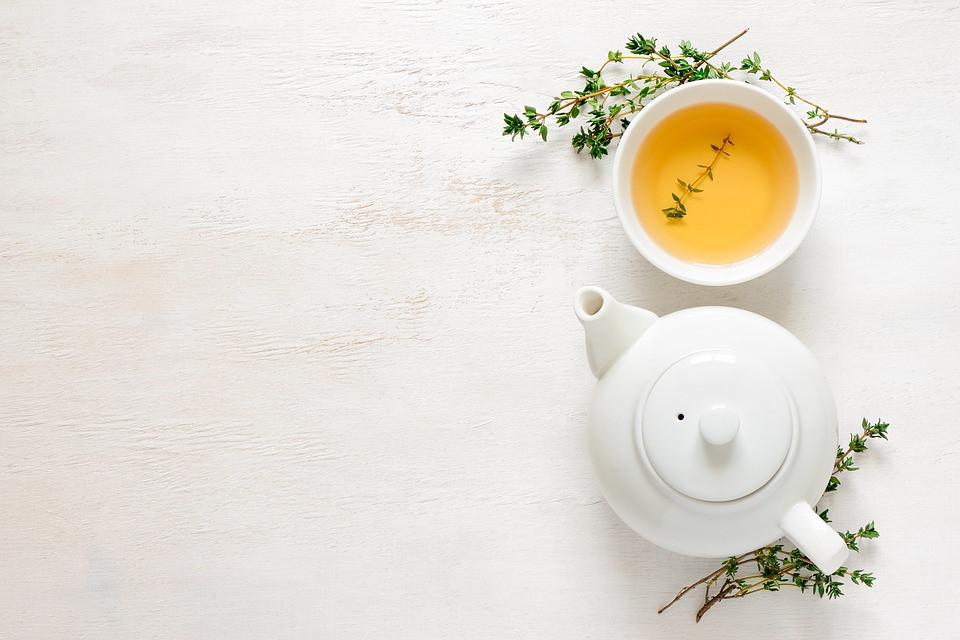 equilibre ta sante thé blanc