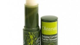 L'arme fatale pour soigner les lèvres gercées !