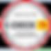 echeck logo.png