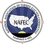 NAFEC logo-100x100.png