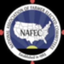 NAFEC logo.png