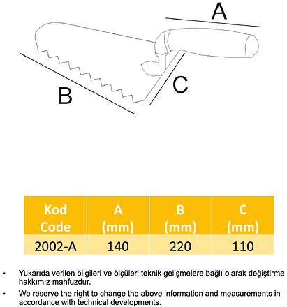 dişli_mala_sol_diş_plastik.png