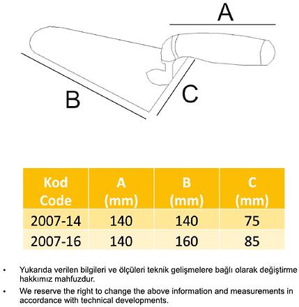 sivri_uçlu_mala_plastik.png