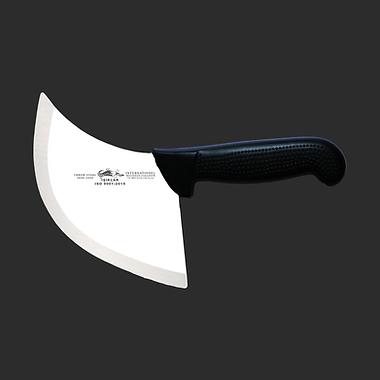 börek bıçağı.png