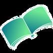 книга— копия.png