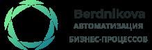 лого для битрикс на прозрачном фоне.png