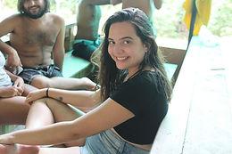 Ana Luiza Lopes