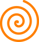 orange-spiral-md.png