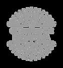 confluence_logo_kombucha_logo_edited.png