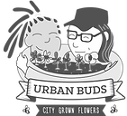 URBAN%2BBUDS%2BLOGO__edited.png