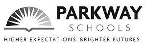 Parkway-School-District_edited.jpg