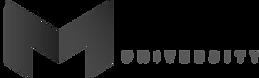 Maryville-University-Logo-Horizontal-500