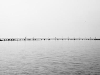 Waterway (2017)