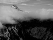 Mountain Landscape (2014)