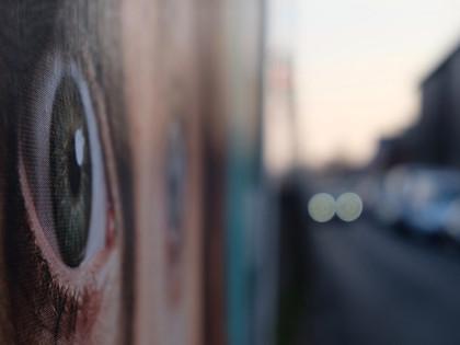 Street View (2015)