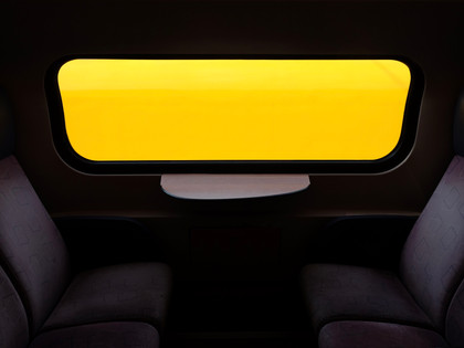 Window Seats (2016)