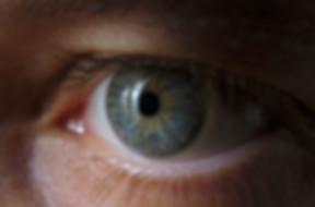 A Hencorner Eye
