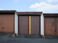 Garages (2018)