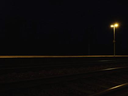 Platform (2016)