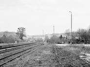 Railway Track (2017)