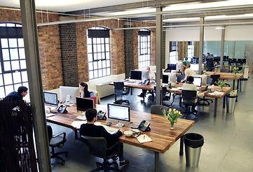 office tables 1.jpg